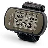 Garmin Foretrex 401 GPS System,Smartwatches