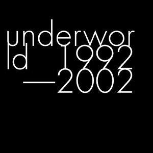 1992-2002の詳細を見る