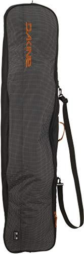 [ダカイン]ボードケース 165cm (ショルダーストラップ有り) [ AI237-172 / PIPE SNOWBOARD BAG ] スノーボード バッグ