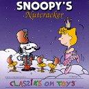 Snoopy's Nutcracker