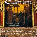 Charpentier: Messe De Minuit