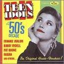 50's Decade: Teen Idols