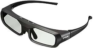 EPSON 3Dメガネ ELPGS03