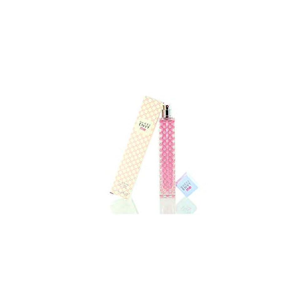 独立してスケッチドーム【グッチ】エンヴィ ミー EDT?SP 50ml [並行輸入品]