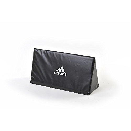 [해외]adidasADSP-11506 스피드 장애물 IMOTOMAIL/adidasADSP - 11506 speed hurdle IMOTOMAIL