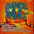 Dance Nrg 6