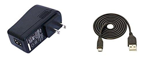 KSY Raspberry Pi3用USB電源アダプター 5V 2.5A 1P KSY0525USB-RASPI