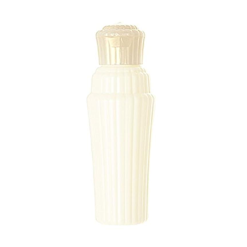 ゆり日曜日識字アユーラ (AYURA) クリアフォーミングミルク 150mL 〈ミルク状洗顔料〉