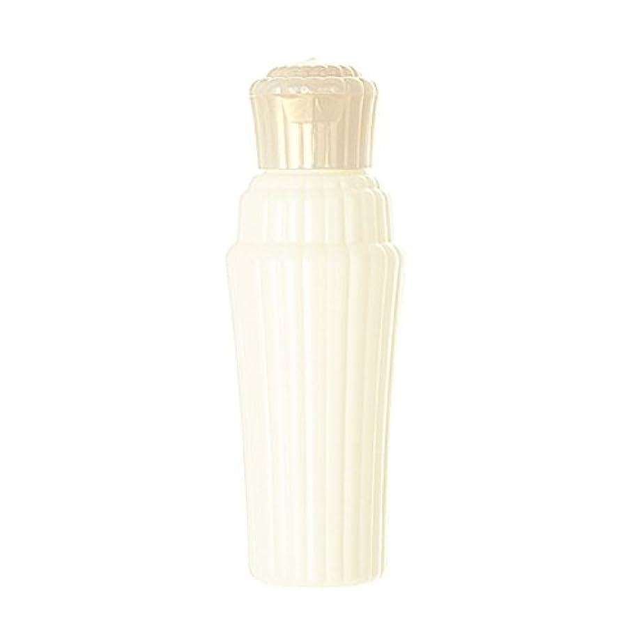 音節口実初期のアユーラ (AYURA) クリアフォーミングミルク 150mL 〈ミルク状洗顔料〉