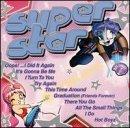 DJ's Choice Super Star