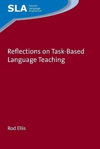 reflective task Another form of reflective task may be purely theoretical, where you are asked to consider texts you have read, or ideas you may have discussed in tutorials, and reflect on them this form of reflective writing is more of a theoretical / ideas-based response paper and.