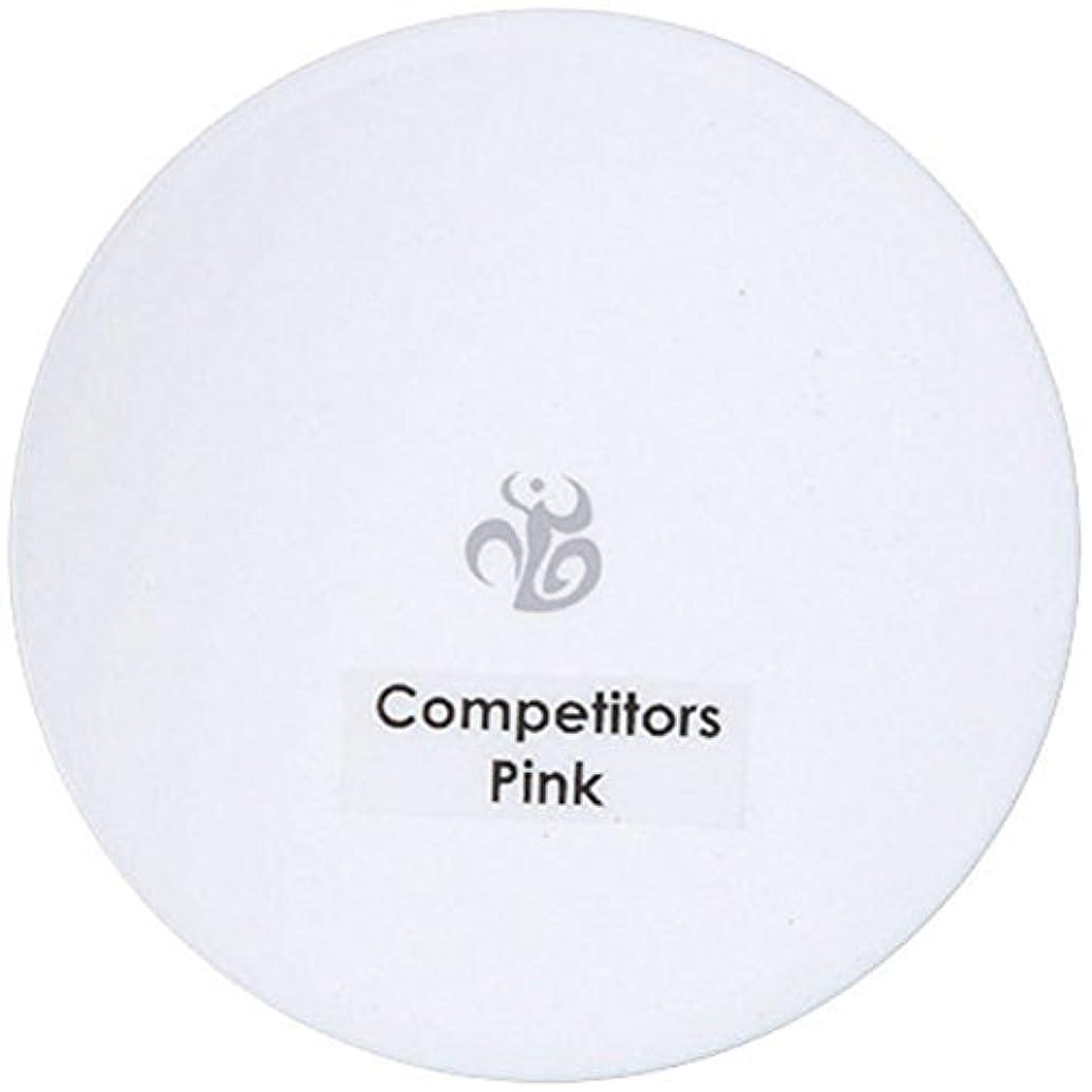 プロトタイプセミナー魔法パウダー コンペピンク 57g