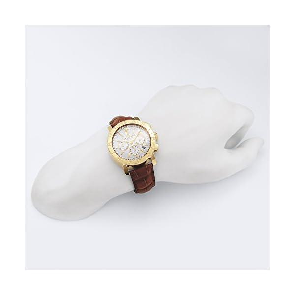 [ブルガリ]BVLGARI 腕時計 ブルガリブ...の紹介画像4