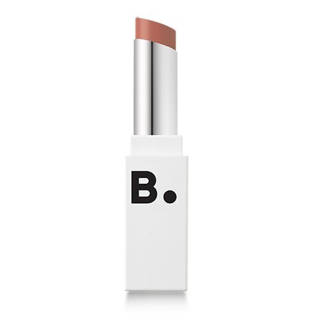 拡声器もちろんもしBANILA CO Lip Draw Matte Blast Stick 4.2g/バニラコ リップ ドロー マット ブラスト スティック 4.2g (#MBE01) [並行輸入品]