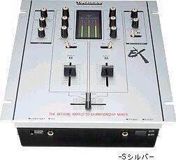 RoomClip商品情報 - パナソニック Technics ミキサー SH-EX1200-S