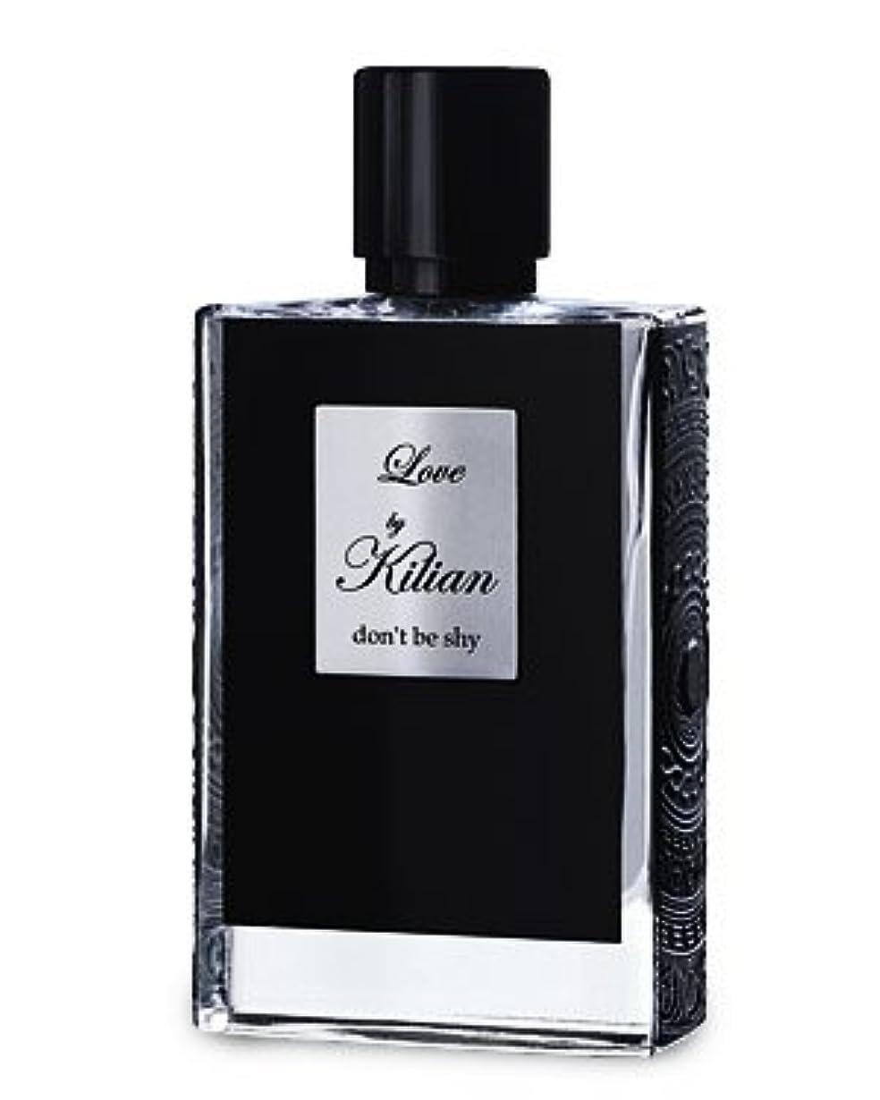 羽マルクス主義者アンビエントBy Kilian  Love (バイ キリアン ? ラブ) 1.7 oz (50ml) EDP Spray