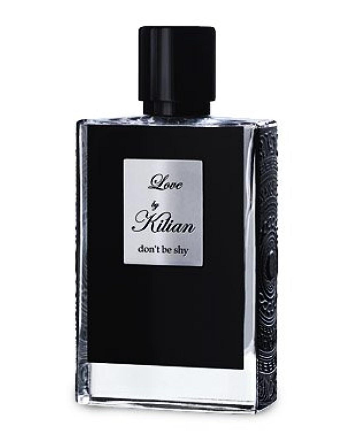 非互換亜熱帯プログラムBy Kilian  Love (バイ キリアン ? ラブ) 1.7 oz (50ml) EDP Spray