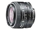 Nikon 24/2.8 D