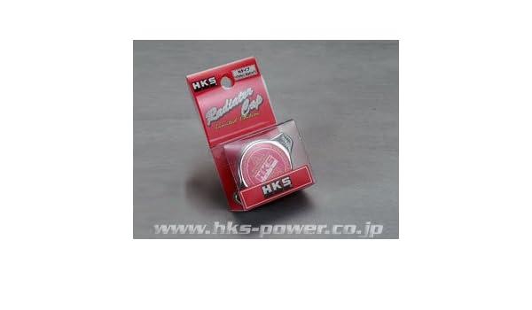 BLITZ RACING RADIATOR CAP TYPE 1 For 180SX RPS13 KRPS13 SR20DE SR20DET 18560