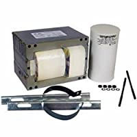 交換用ユニバーサル1130–11r交換用電球