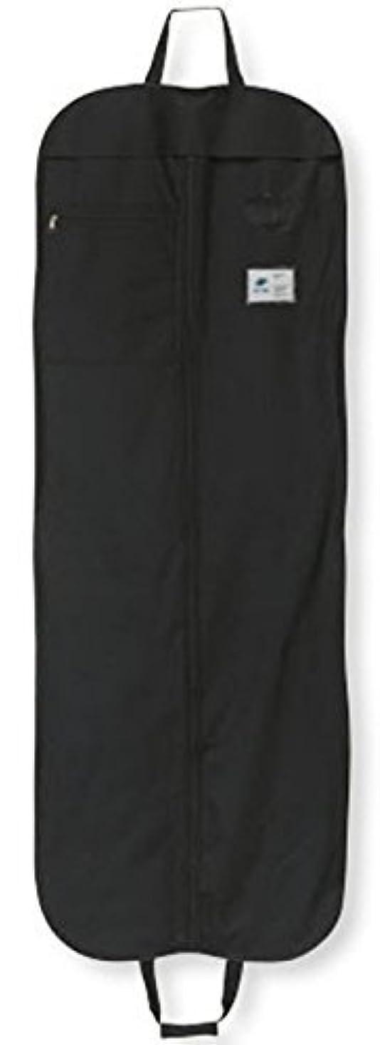 鳩効率的に軽Suit / Vestment旅行バッグby AutoM