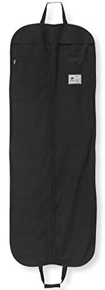 上院属性行商Suit / Vestment旅行バッグby AutoM