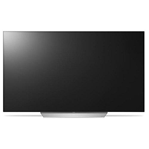 LGエレクトロニクス 55V型 4K 有機ELテレビ OLED C7シリーズ HDR対応 有機ELパネル Wi-Fi内蔵 OLED55C7P