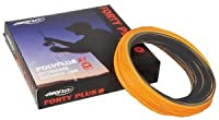 Airflo 40 +距離Sinking Fly Line
