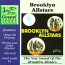 New Sound of Brooklyn Allstars