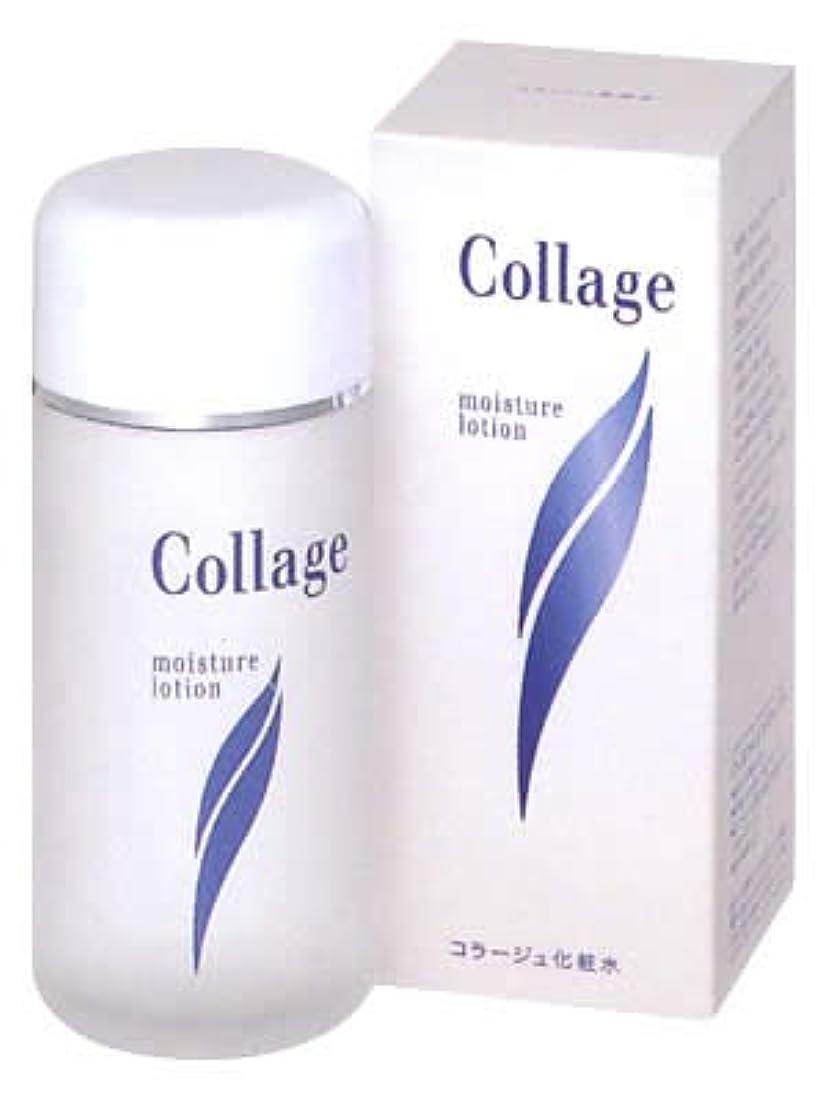 短くする技術的なネーピアコラージュ 化粧水S 100mL (医薬部外品)