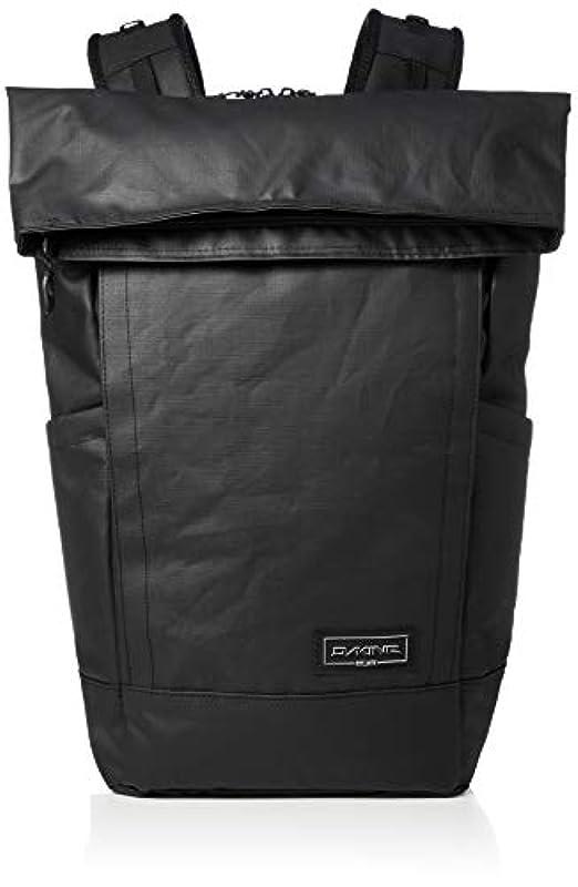 現実にはリテラシー自発[ダカイン] リュック 21L (ノートパソコン 収納可能) [ AJ237-301 / INFITY PACK 21L ] 軽量 カジュアル バッグ