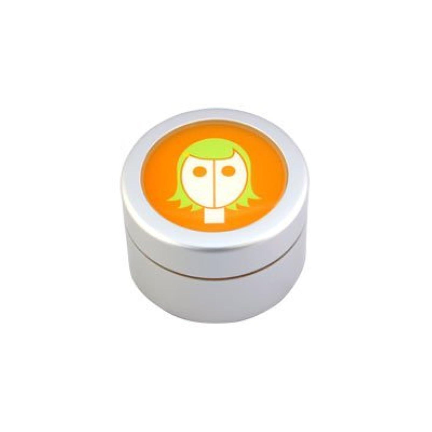 修羅場侵入するヘルメット【アリミノ】スパイスシスターズ ソフトワックス 35g