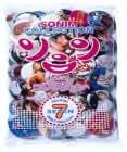 ソニンコレクション [DVD]