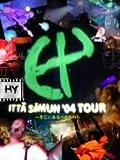 ITTA SOMUN '04 TOUR~そこにあるべきもの~ [DVD]/