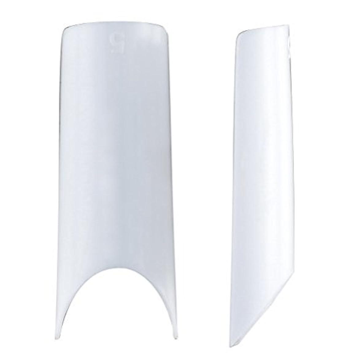 アウターパノラマ生産性ホワイトチップVer.4 #04