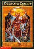Forests of Silence (Deltora Quest #1)