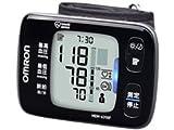 オムロン 手首式血圧計 HEM-6310F