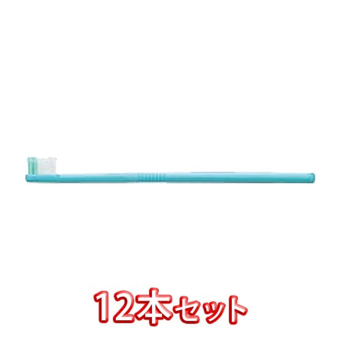 先のことを考える指定するようこそライオン オルソドンティック 歯ブラシ DENT.EX Orthodontic-R 12本入