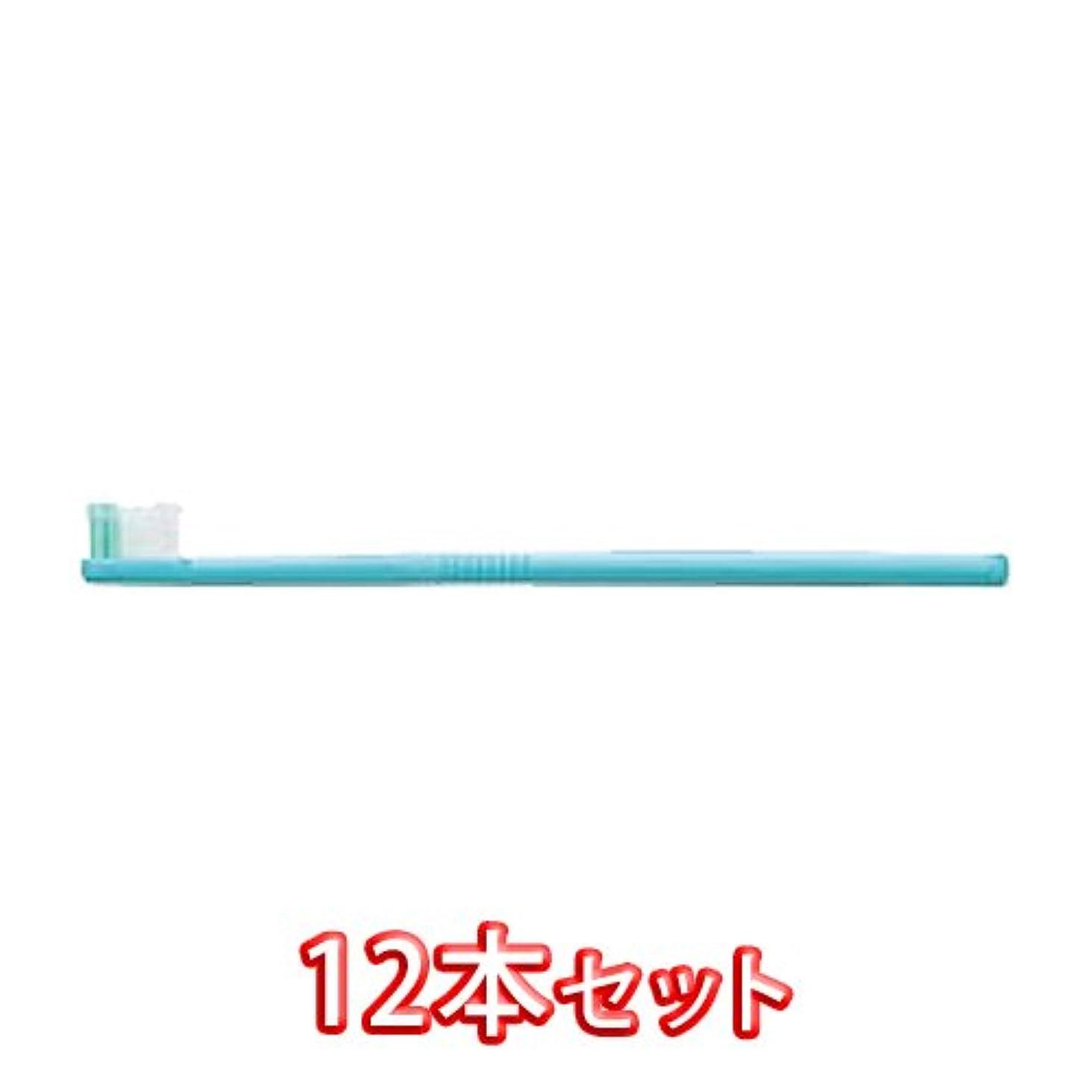 課す接尾辞放棄するライオン オルソドンティック 歯ブラシ DENT.EX Orthodontic-R 12本入