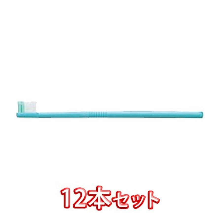 工夫する腸マスクライオン オルソドンティック 歯ブラシ DENT.EX Orthodontic-R 12本入