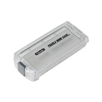 がまかつ (Gamakatsu) トレブルフックケース LE-1998 / 簡易防水仕様