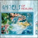 Angels of Healing