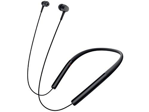 ソニー SONY ワイヤレスイヤホン h.ear in Wireless M...