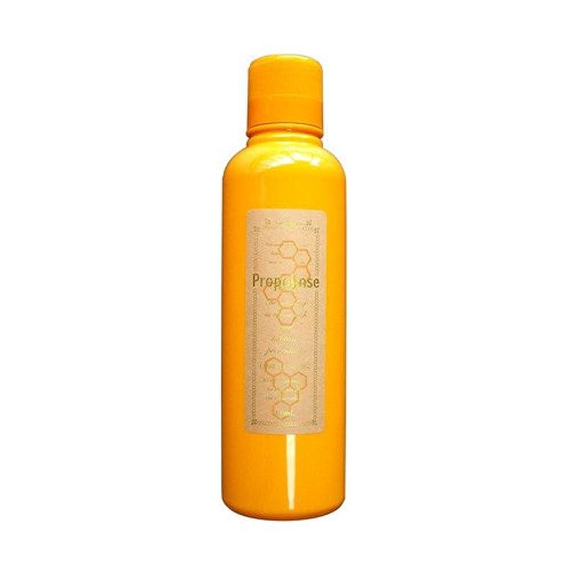 アノイ部屋を掃除する砲撃ピエラス:口内洗浄、口臭予防に プロポリンス 600ml 10001034
