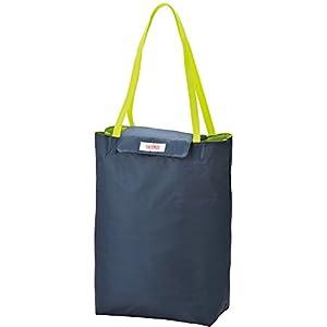 サーモス 保冷ショッピングバッグ 12L ネイビー REG-012 NVY