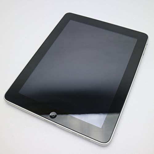 iPad 64GB Wi-Fiモデル MB294J/A