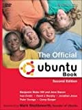 Official Ubuntu Book, The (2nd Edition)