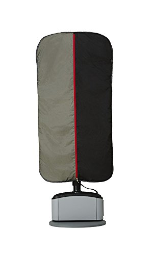 AQUA 衣類エアウォッシャー Racooon グロリアスグレー AHW-SR1(H)