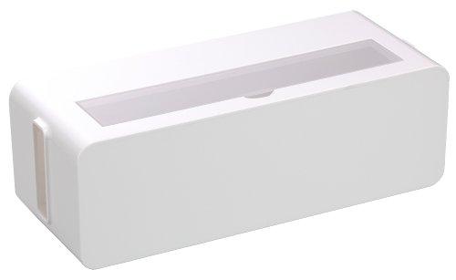 イノマタ化学 テーブルタップボックス