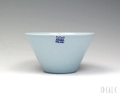 アラビア ARABIA ボウル ココ 250ml KOKO アクア Aqua 12032 [並行輸入品]